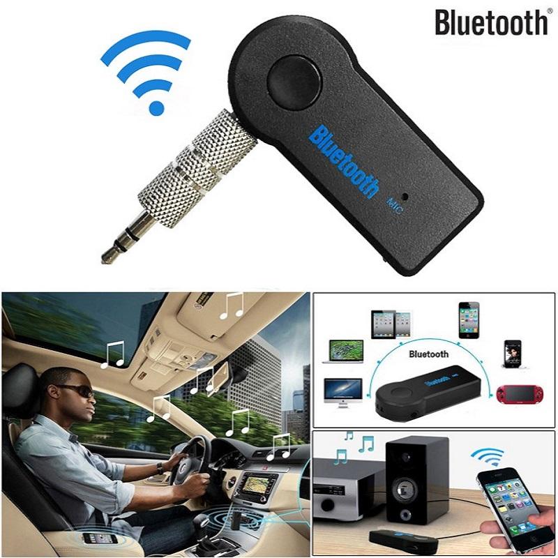 Bluetooth-Aux_41.jpg