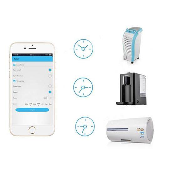 Sonoff Basic sonoff smart switch Wifi