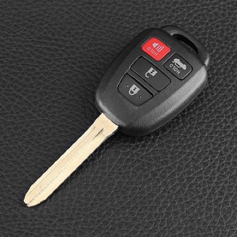 4_Buttons_Remote_Car_Key_Shell_Case_Fob_(1)1.jpg