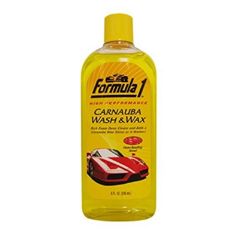 formula-1-carnauba-wash-and-wax-236-ml-1000x1000.jpg