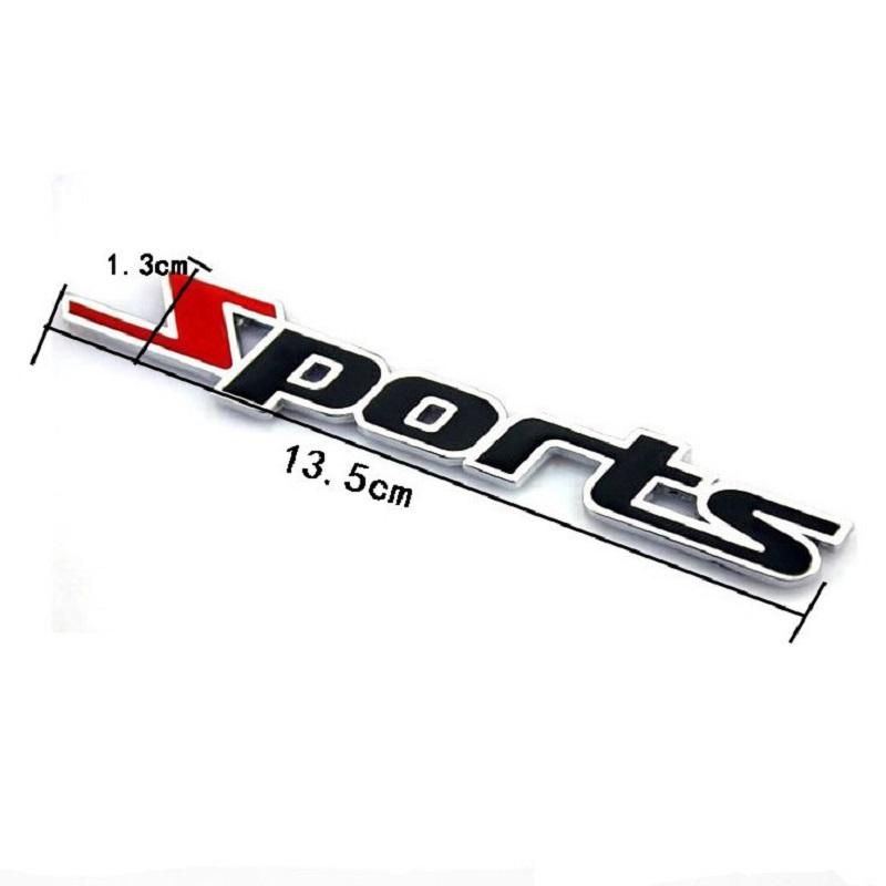 Hot Classic SPORTS MIND Logo