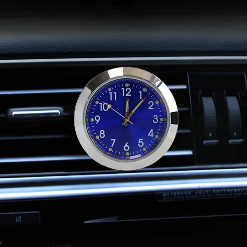 Perfume_Watch_Analog_Quartz_Luminous_Car_Mini_Accessories_Clock_Pocket_Decor_5.jpeg