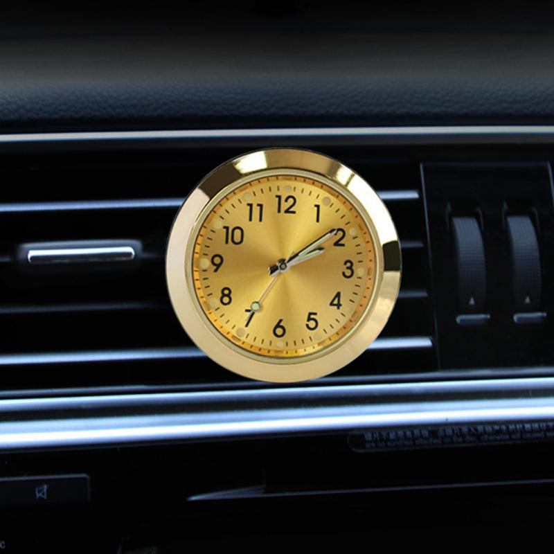 Perfume_Watch_Analog_Quartz_Luminous_Car_Mini_Accessories_Clock_Pocket_Decor_2.jpeg
