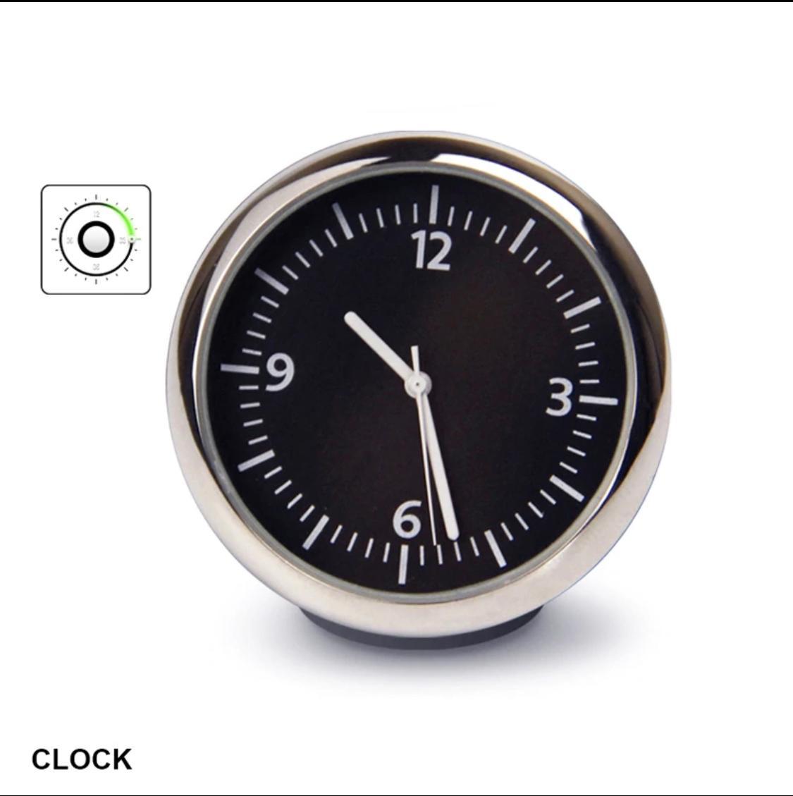 Car_Mini_Clock_Luminous_Quartz_Clock_Styling_Watch_Clock_white_(3).jpg