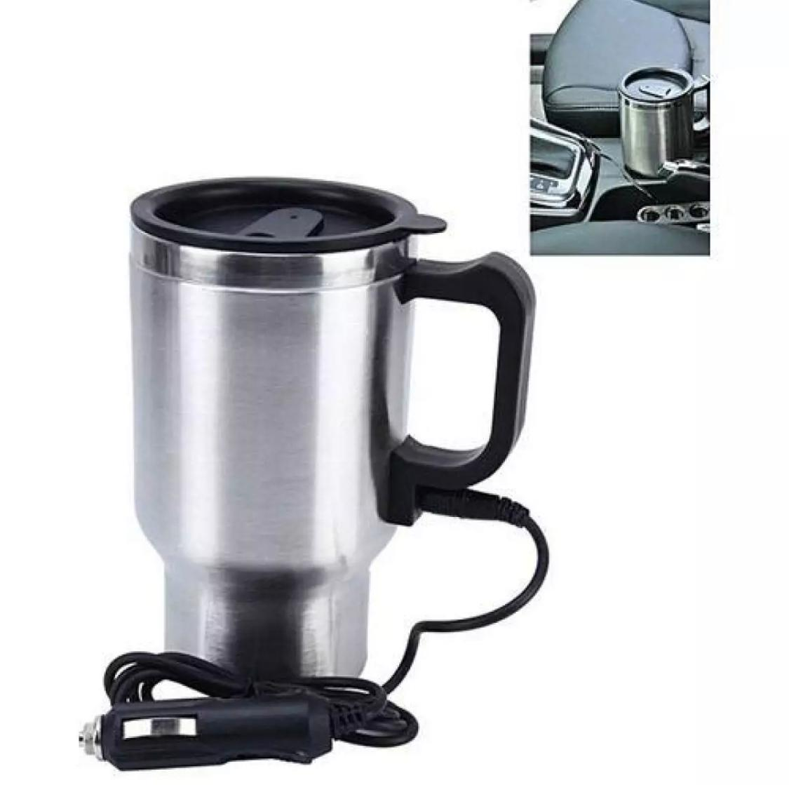 Car_Travel_Coffee_And_Tea_Mug_-_Silver1_(2).jpg