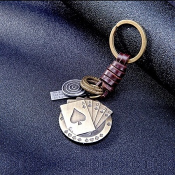 ATS-0443_Creative_Poker_Pendant_Suspension_Leather_Keys_Chain_(2).jpg