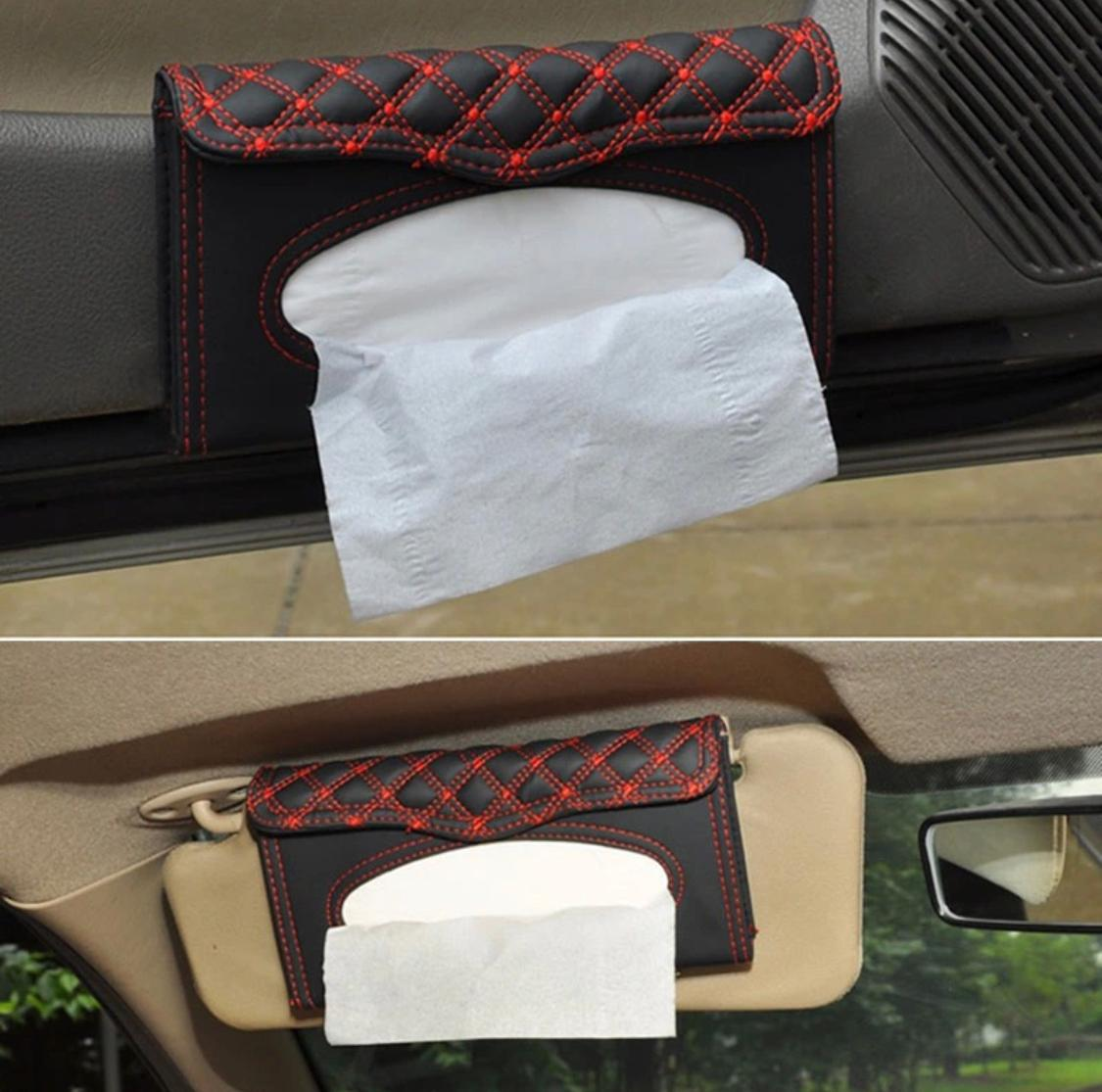 ATS-0447_Car_Sun_Visor_Tissue_Box_PU_Leather_(3).jpg