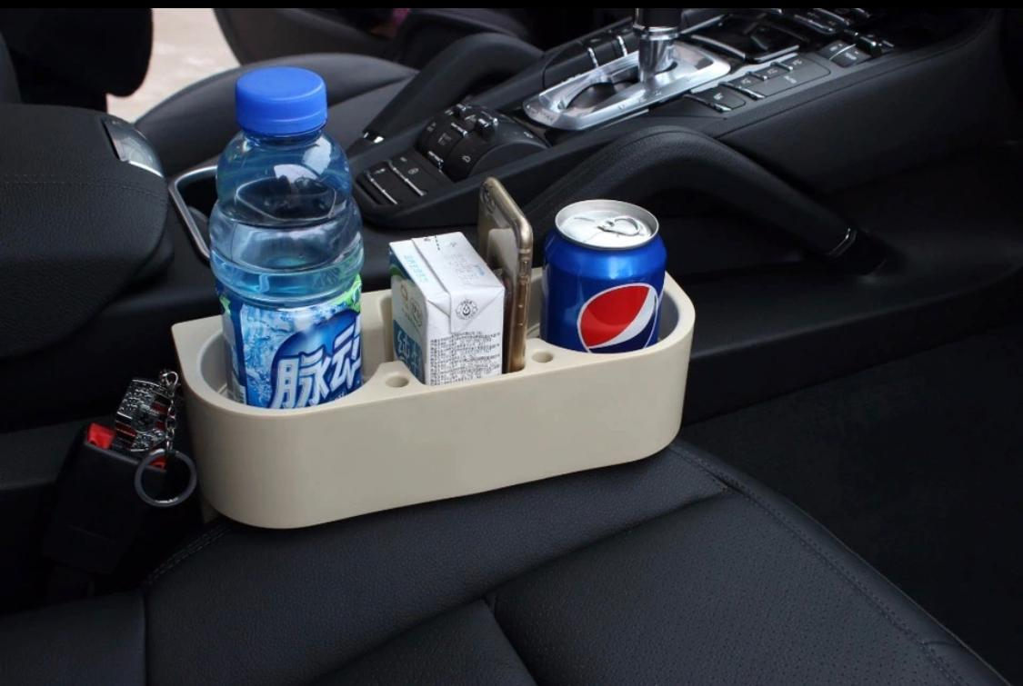 ATS-0451_Car_Cup_Holder_Portable_Multifunction_Vehicle_Seat_Gap_Cup_Bottle_P_(7).jpg
