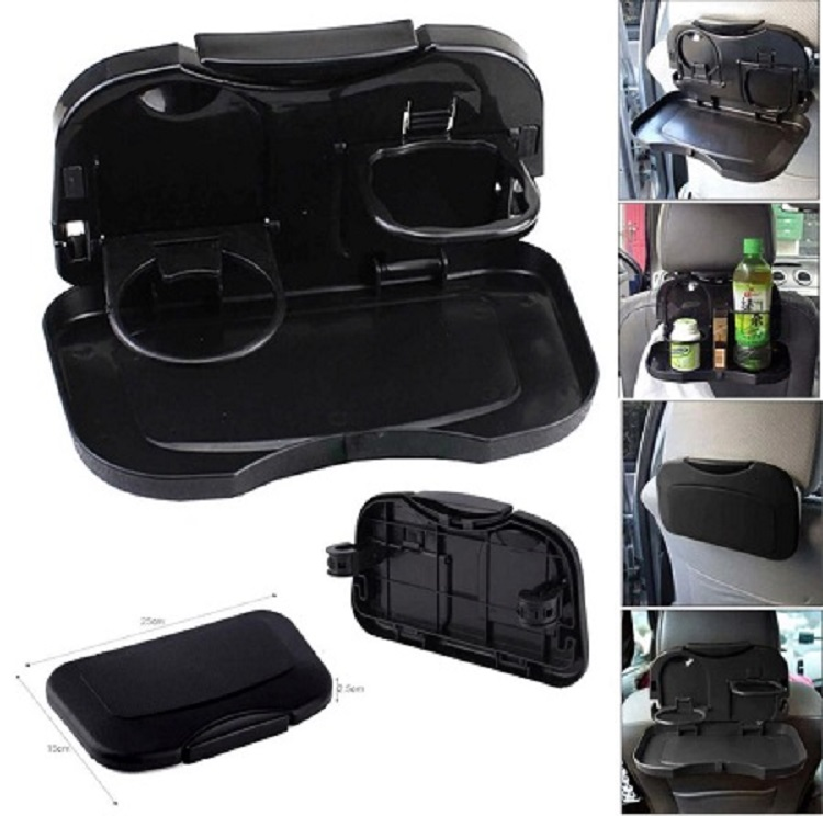 ATS-0452_1pcs_Folding_Auto_Car_Back_Seat_Table_Drink_Food_Cup_Tray_Holder_Stand_(5).jpg