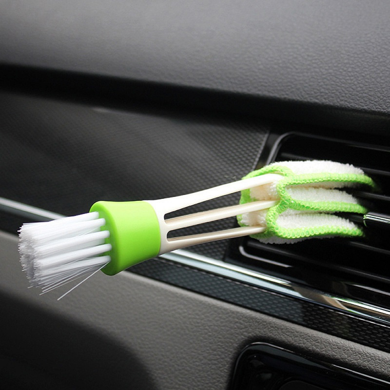 Cleaning Brush Vent Brush Cleaning