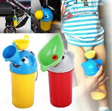 ATS-0462_Portable_Convenient_Travel_Cute_Baby_Urinal_Toilet.jpg