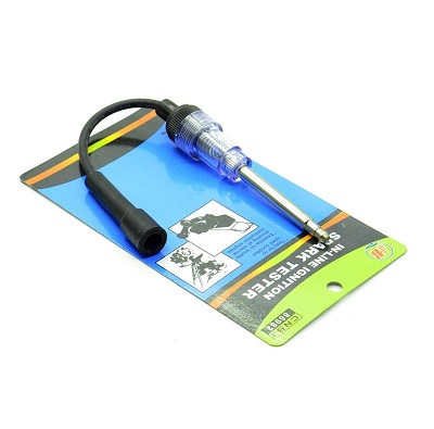 NEW Ignition In-line Spark Plug Tester Automotive