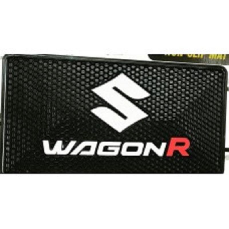 ATS-0488_WAGON_R_NON_SLIP_PAD1.jpeg