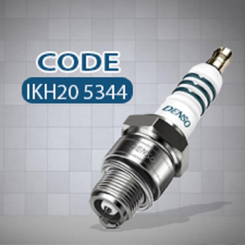 IKH20 5344