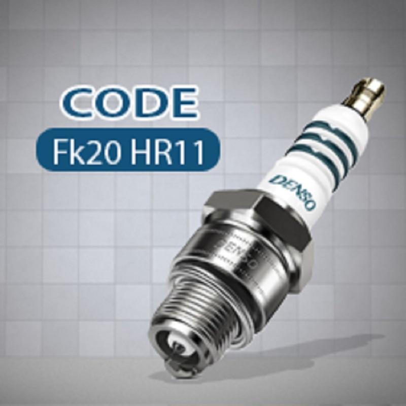 Fk20_HR11_aa.jpg