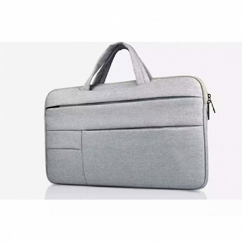 Laptop Slim Bag 13.3 - Grey