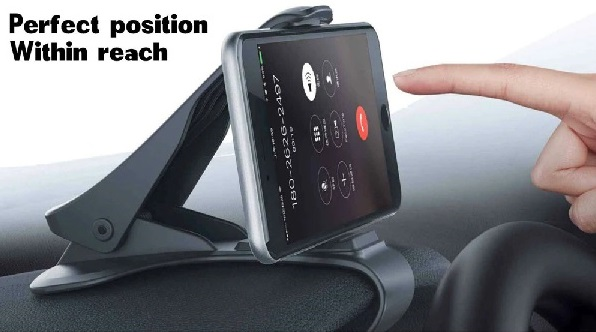ATS-0503_Retro_Layout_Automobile_Dashboard_Cell_Phone_Mount_Holder_Stand_(2a).jpg