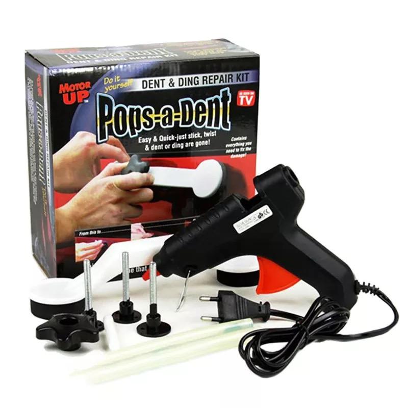 Hand Tool Kit Set Car Dent Remover