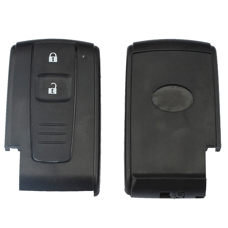 Pri us 1.5 2004 to 2009 Remote shell only