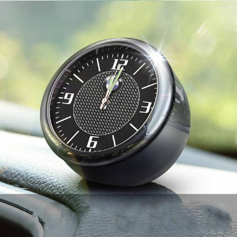 ATS-0542_Car_Ornament_Analog_BMW_Clock1.jpg