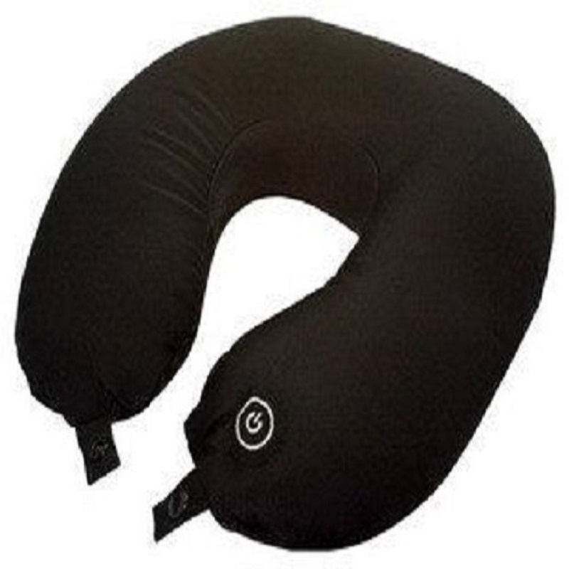 ATS-0546_Neck_Message_Pillow1.jpg