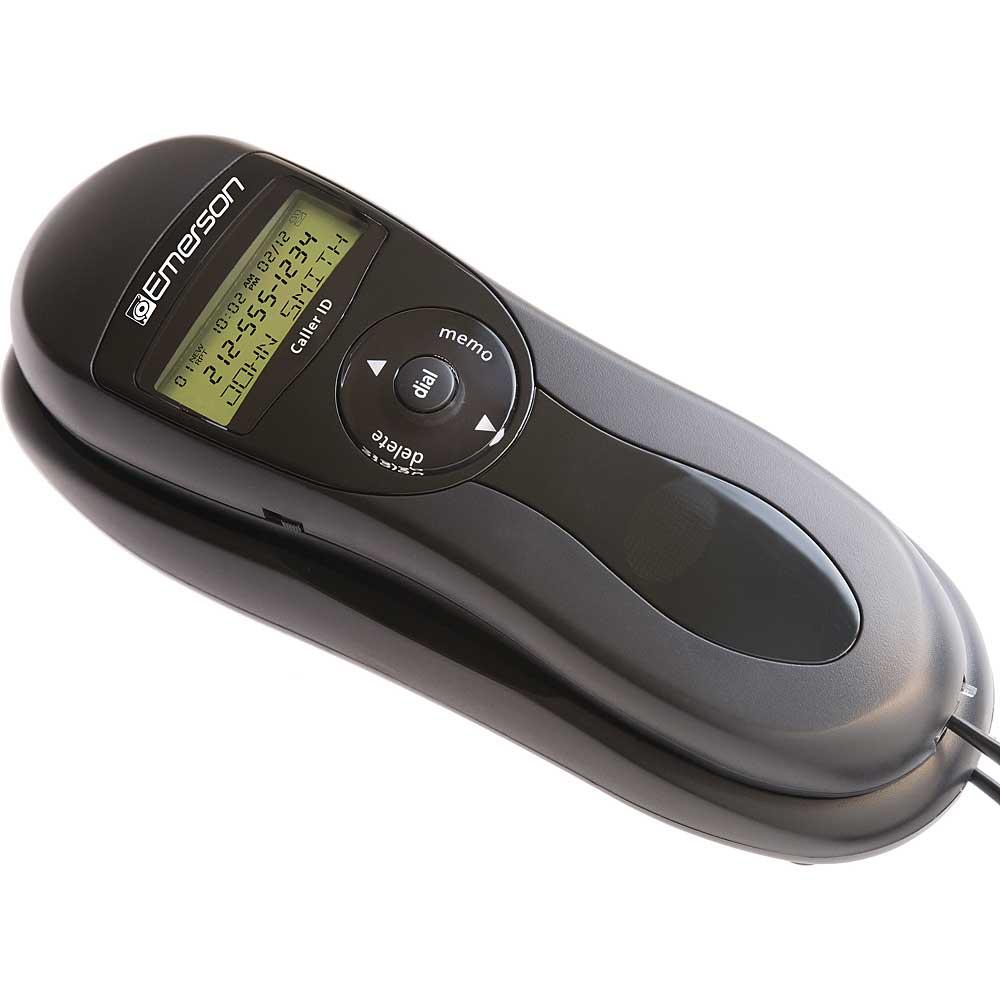 EMERSON SLIMLINE TELEPHONE