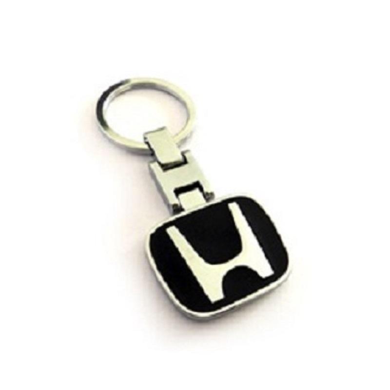 Stainless_Key_Ring_Honda_Logo_Key_Chain_Metal_key_Holder_Black_c1.jpg