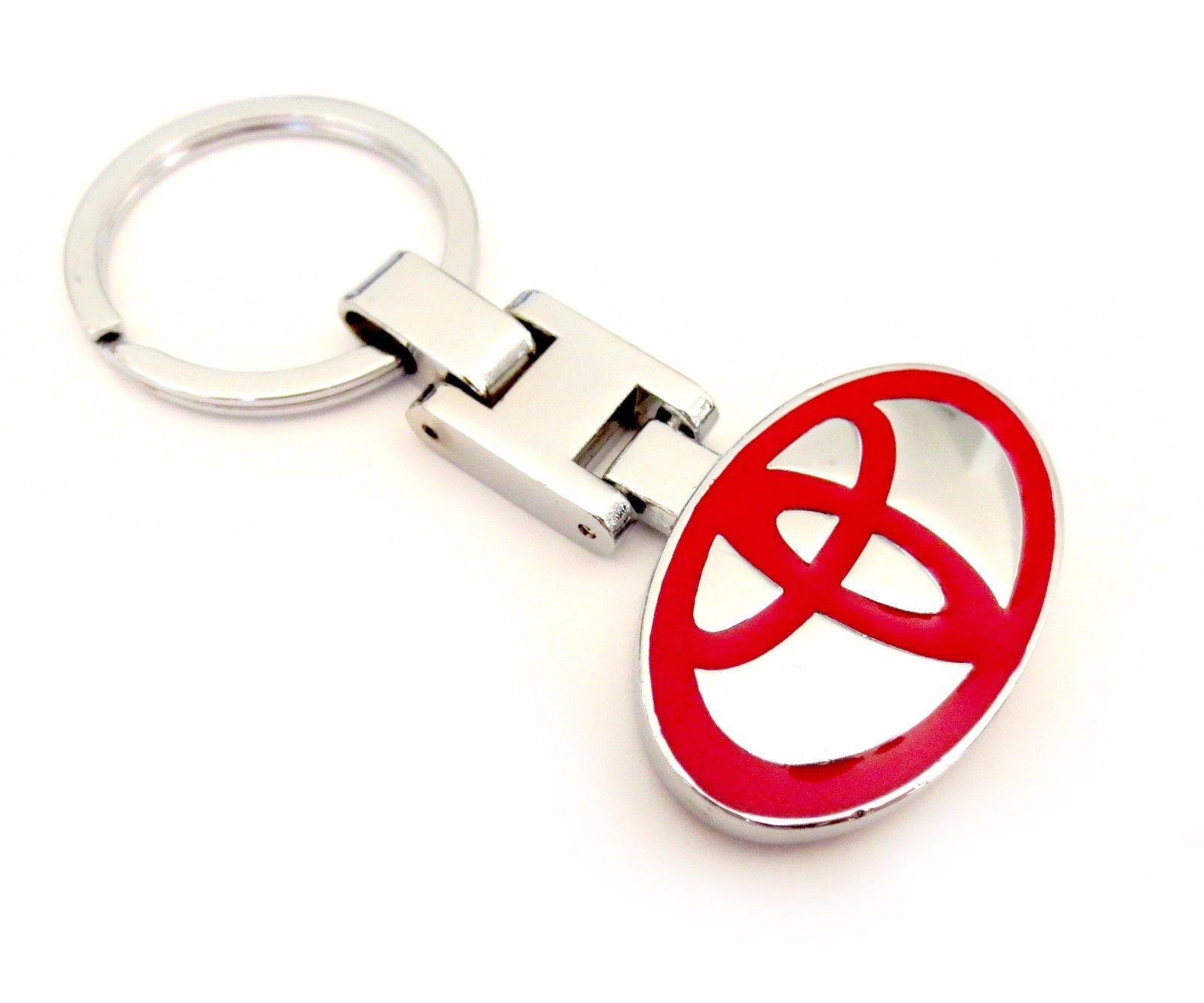 ATS-0554_Stainless_Key_Ring_Toyota_Logo_Key_Chain_Metal_key_Holder_Silver_Red.jpg