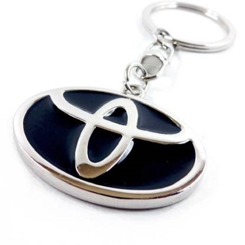 ATS-0554_Stainless_Key_Ring_Toyota_Logo_Key_Chain_Metal_key_Holder_Black_b.jpeg