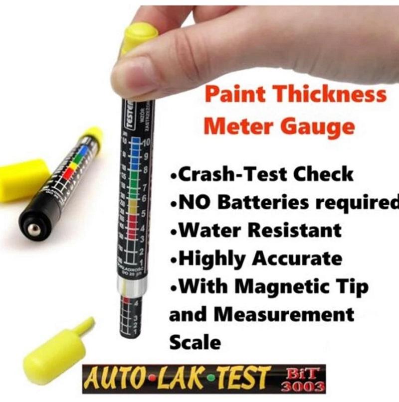 ATS-0559_UTOOL_Paint_Thickness_Meter_Gauge_BIT_3003_CRASH-TEST_CHECK_a.jpg