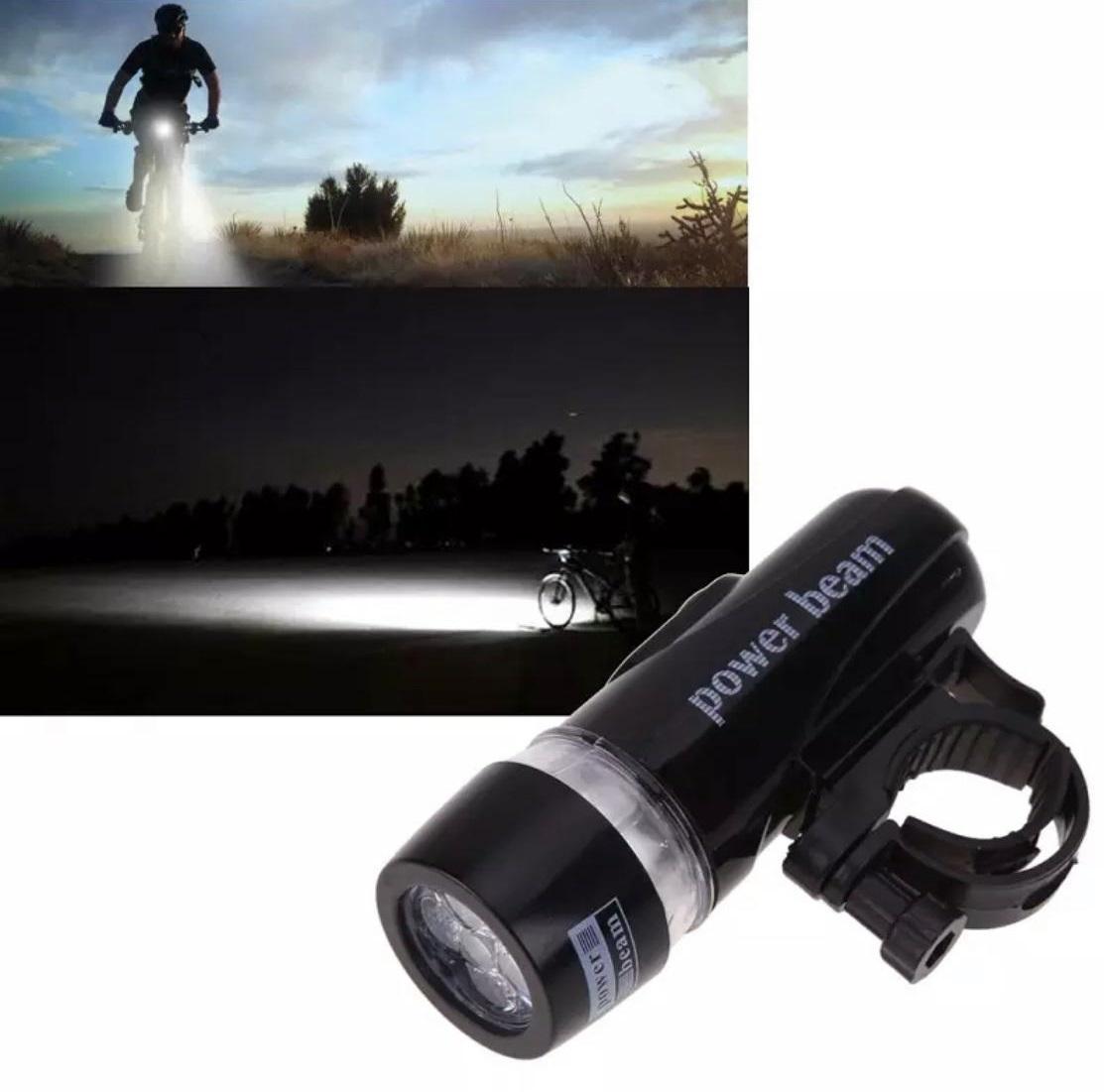 ATS-0563_5_LED_Torch_Flash_Light_Black_Bicycle.jpg
