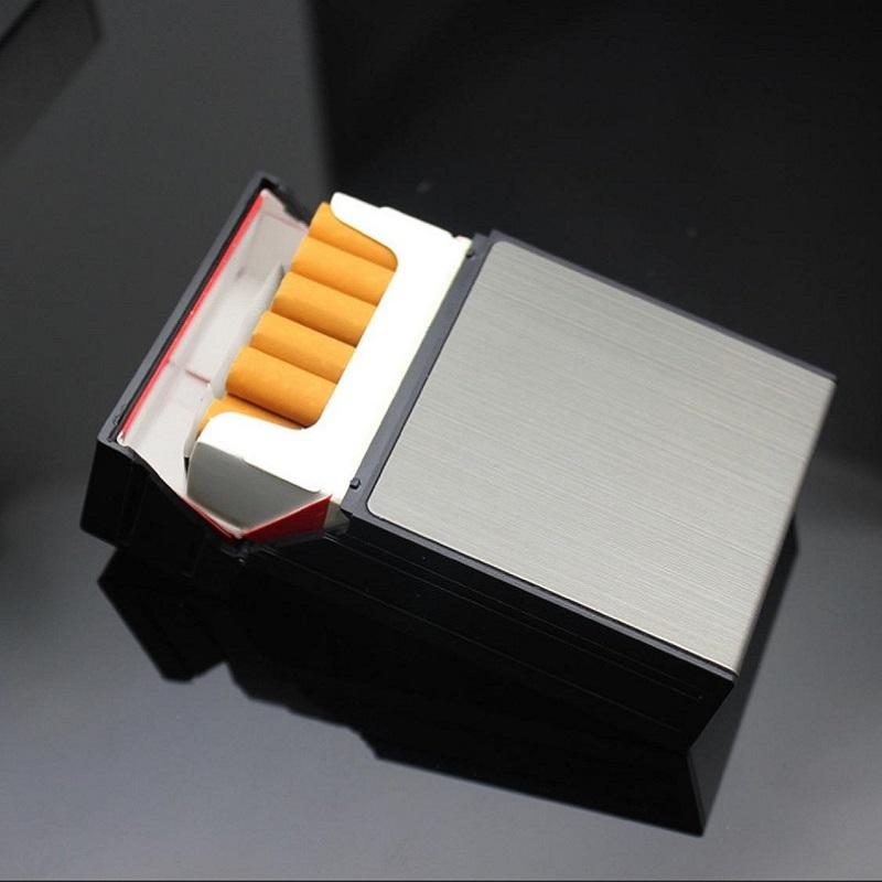 High Capacity Storage Box
