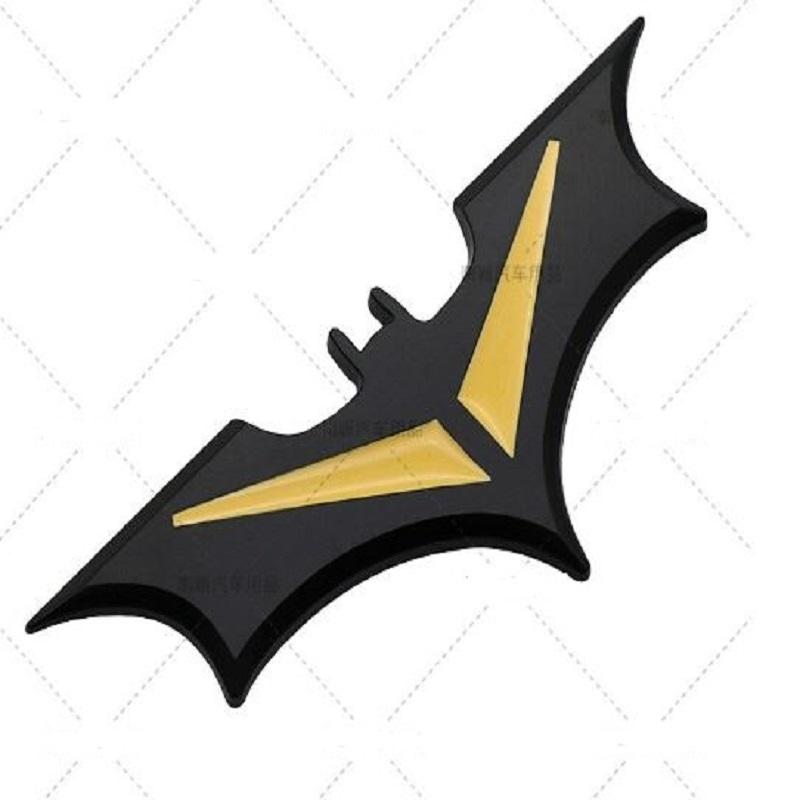 ATS-0575_3D_Bat_Man_Bumper_Stickers_Bat_Car_Metal_Logo_b1.JPG