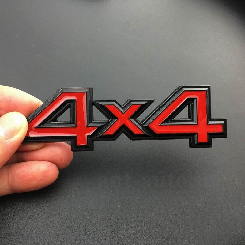 ATS-0580_4x4_Chrome_Metal_Logo_Car_Rear_Trunk_Decals_Sticker_Red.jpg