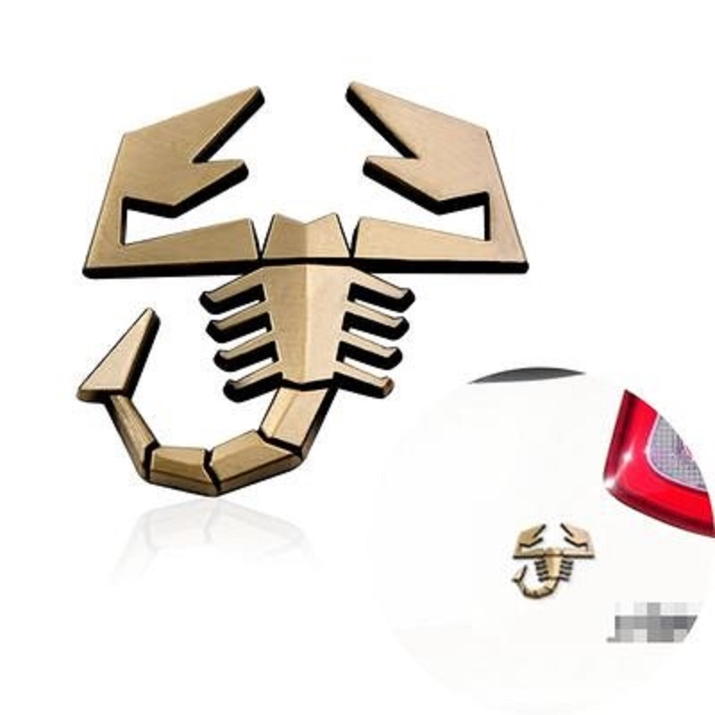 ATS-0582_Alloy_3D_Scorpio_Shield_Shape_Badge_Sticker_Car_Logo_a.jpg