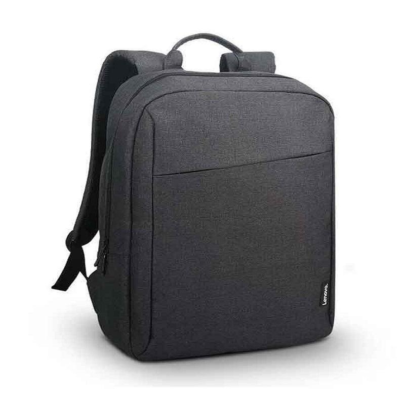 Lenovo B210 Laptop Backpack 15.6 Inch Casual Backpack - Black