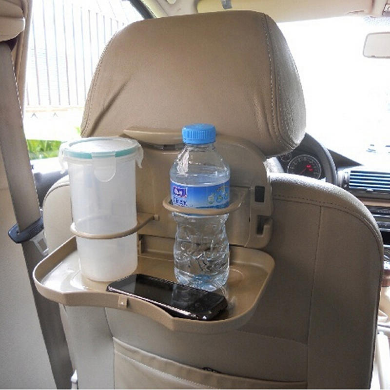 ATS-0452_1pcs_Folding_Auto_Car_Back_Seat_Table_Drink_Food_Cup_Tray_Holder_Stand_(6).jpeg