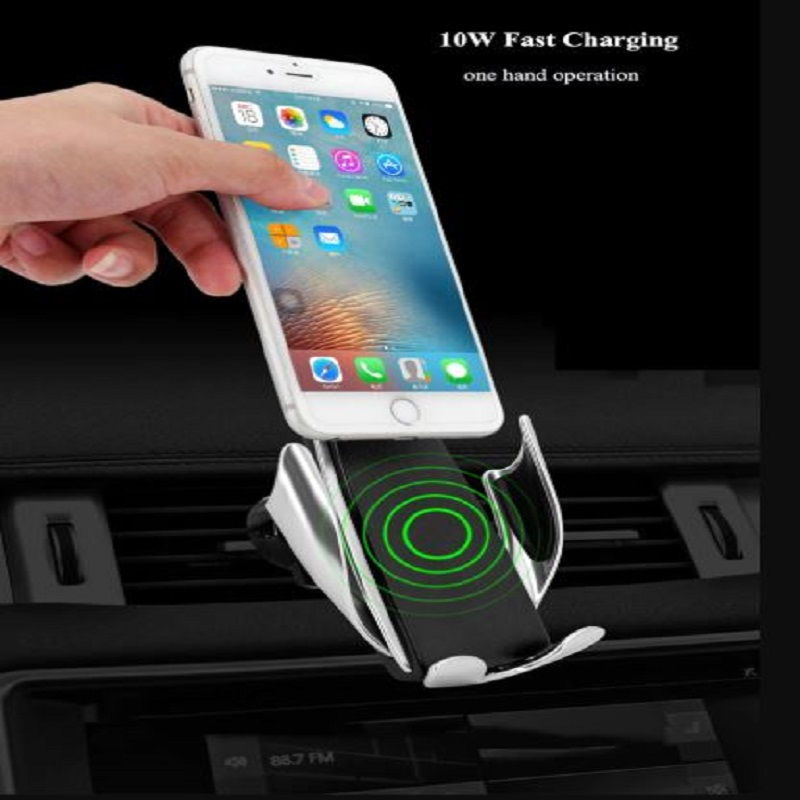 ATS-0610_S5_Smart_Sensor_Wireless_Car_Charger_Automatic_Clamping_Fast_Charging_Mount_a1.JPG