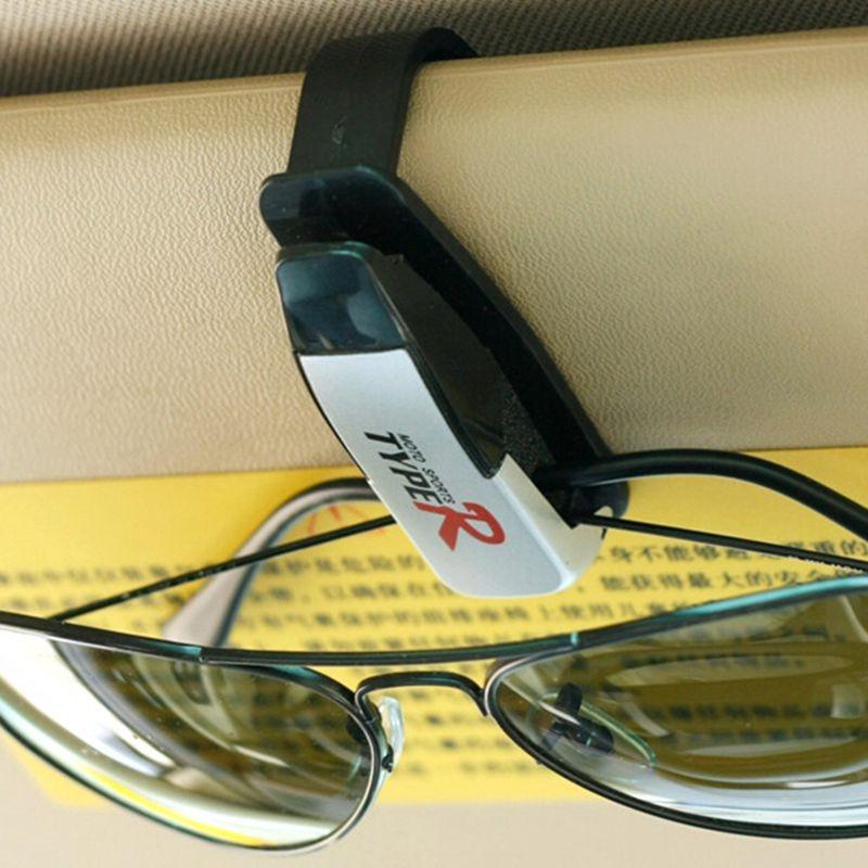ATS-0616_Portable_Car_Sun_Visor_Type_R_Universal_Sun_Glasses_Holder_Silver_a.jpg