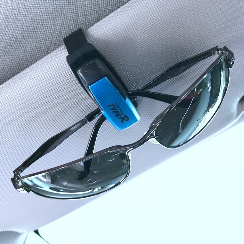 ATS-0616_Portable_Car_Sun_Visor_Type_R_Universal_Sun_Glasses_Holder_Blue_c.jpg