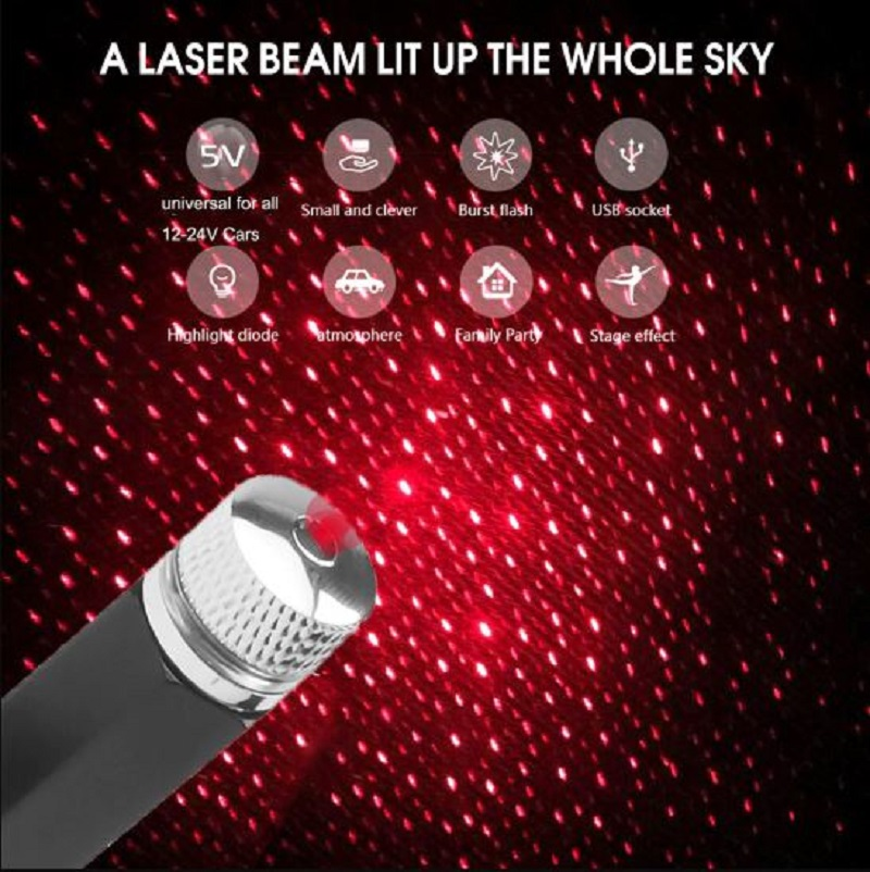 ATS-0620_Universal_USB_LED_Car_Atmosphere_Starry_Laser_Projection_Light_B.JPG