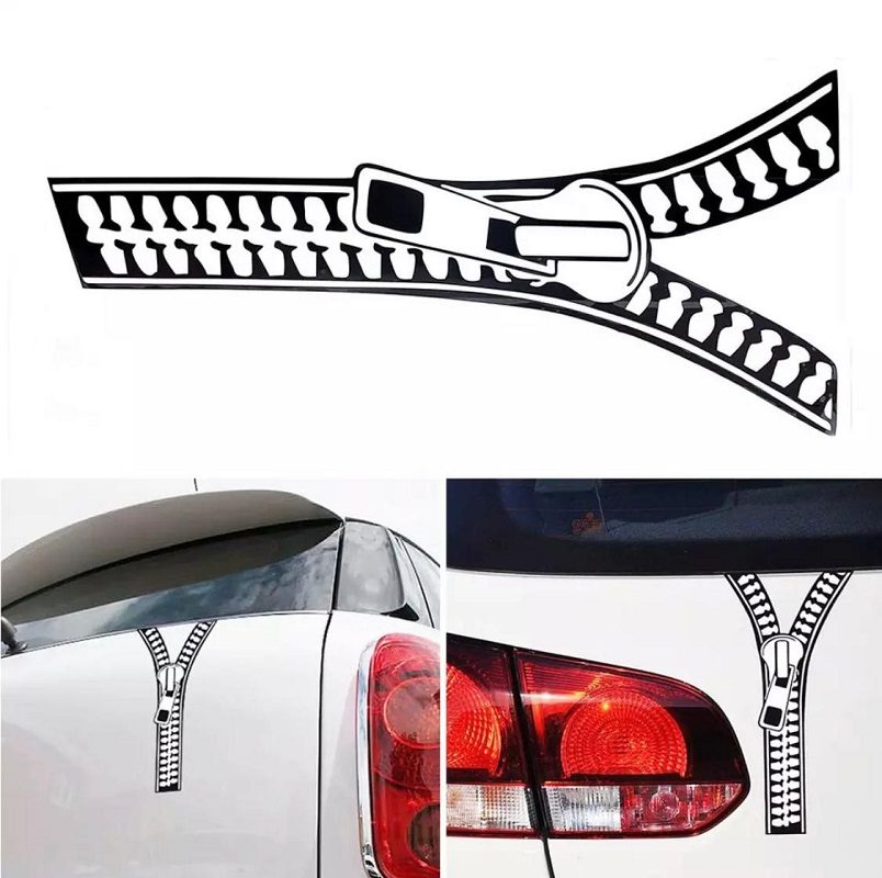 ATS-0622_Creative_Universal_Clothes_Zipper_Car_Stickers_a.jpeg