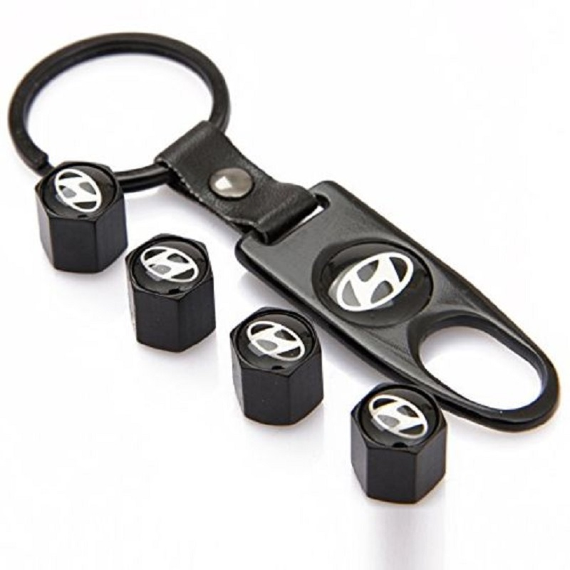 ATS-0571_4X_Hyundai_Logo_Car_Wheel_Tyre_Valves_Dust_Stems_Air_Caps_+_Keychain.jpg