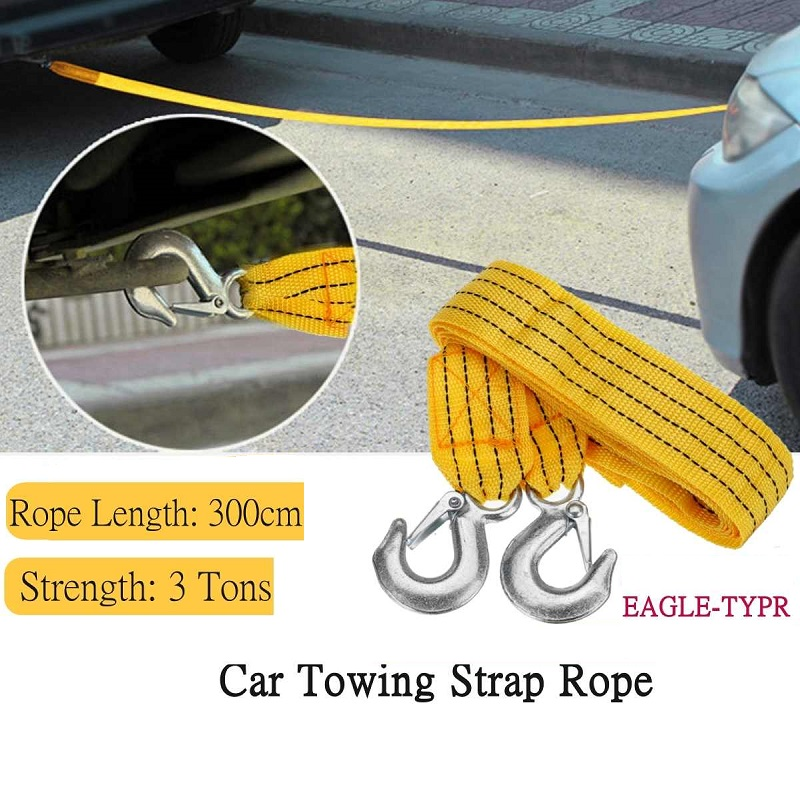 ATS-0634_3_Meter_High_Strength_Car_Emergency_Pull_Towing_Rope_e.jpg