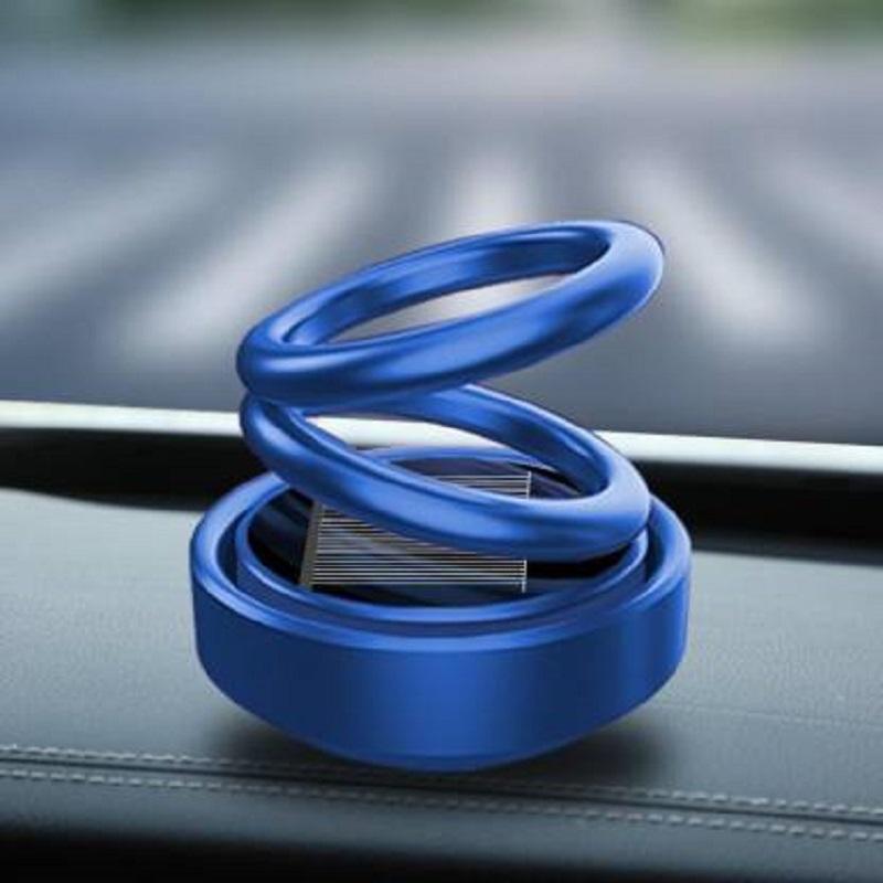 ATS-0628_Auto_Car_Double_Ring_Rotating_Solar_Energy_Rotating_Car_Air_Freshener_Black_c.jpg