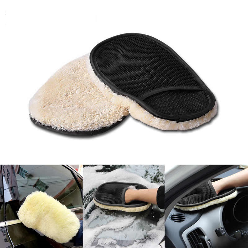 ATS-0638_Soft_Wool_Car_Cleaning_Microfiber_Glove.jpg