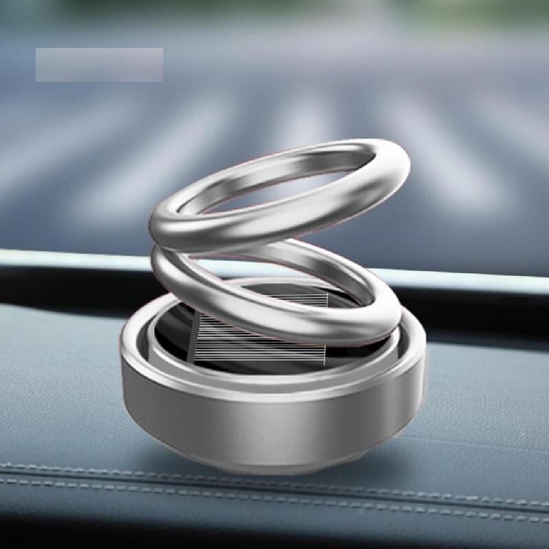 ATS-0628_Auto_Car_Double_Ring_Rotating_Solar_Energy_Rotating_Car_Air_Freshener_Silver.jpg