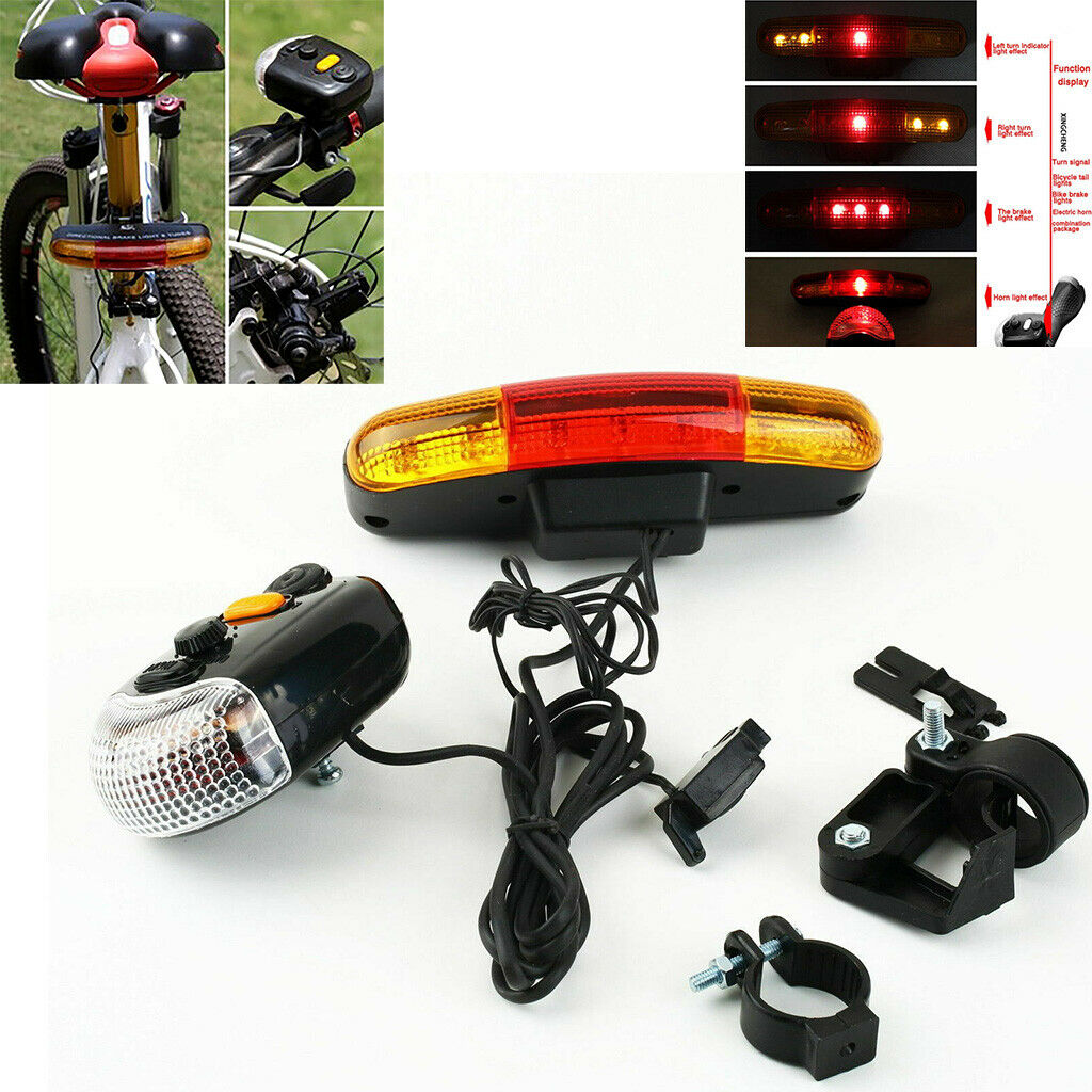 CKL-0006_7_LED_Bicycle_Turn_Signal_Directional_Brake_Light_With_Horn.jpg