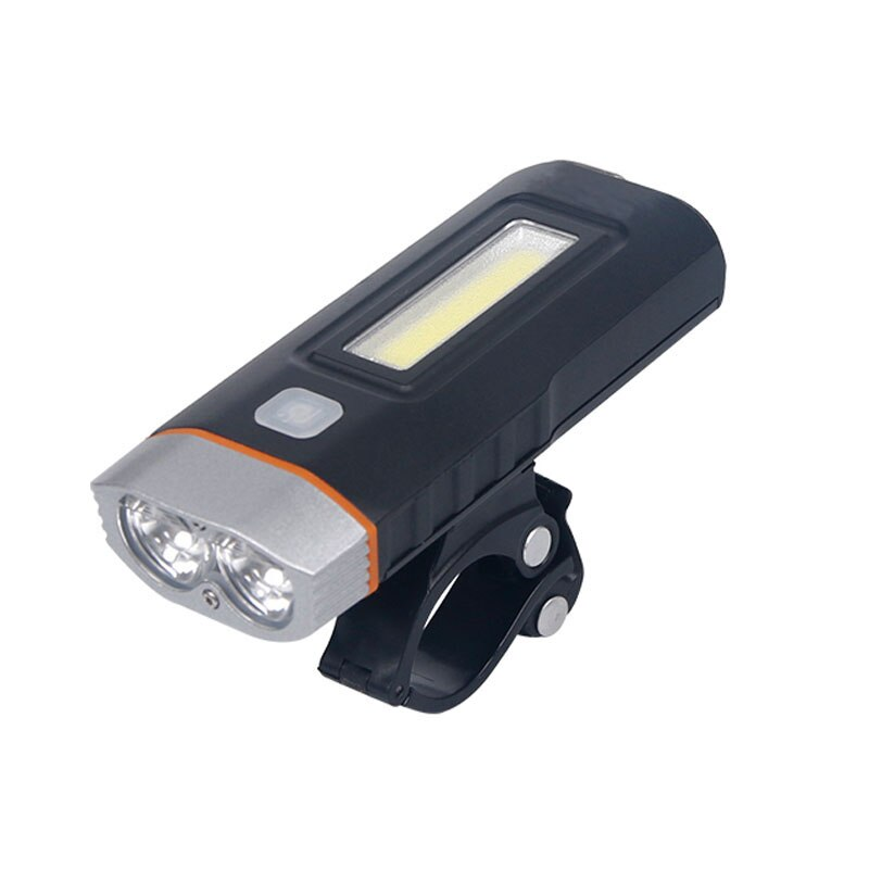 CKL-0007_Rechargeable_T6_Waterproof_LED_Bicycle_Head_Light.jpg