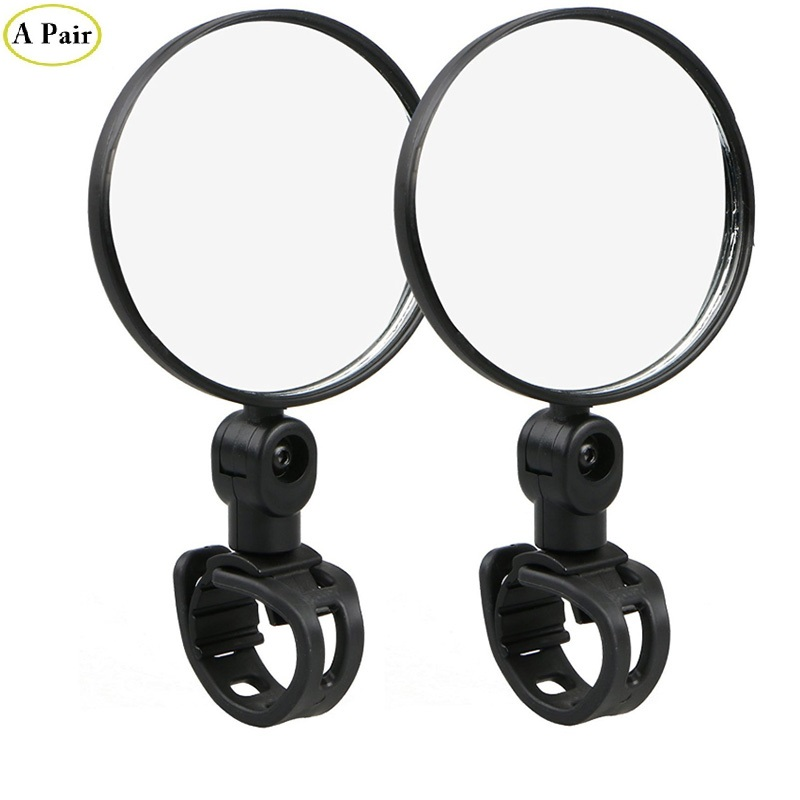 CKL-0008_Rear_View_Bicycle_Reflex_Mirror_b.jpg